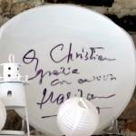 gritta-bordigotta-piatti-09