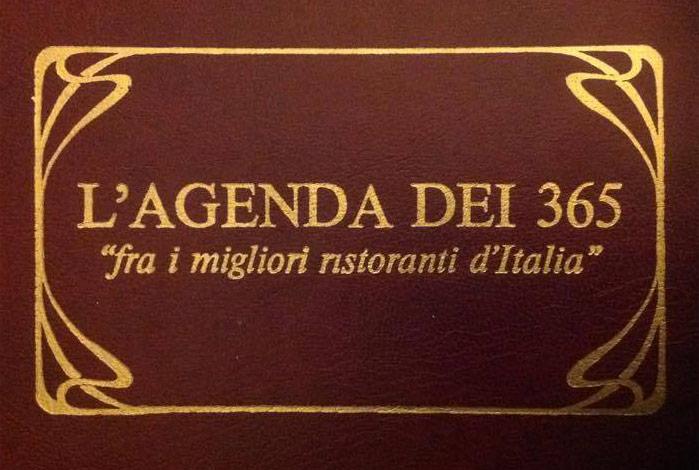 agenda365-gritta