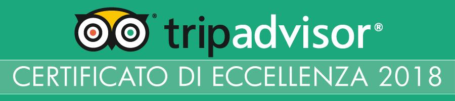 tripadvisor-2018-900x200